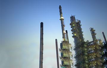 pompe industrielle centrifuge à rotor noyé pétrole, oil & gas