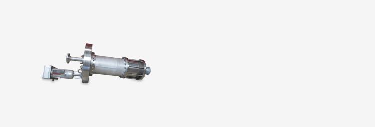 01 - bf1059 - optimex pompe à rotor noyé