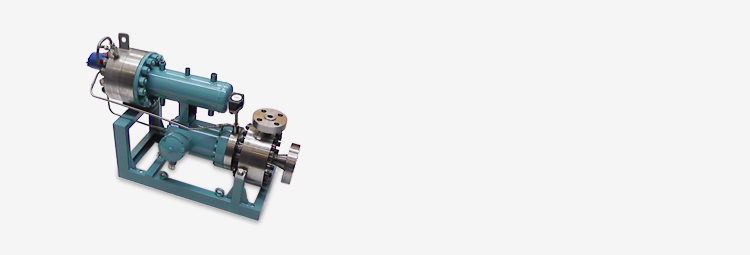 02 - bf94 - optimex pompe à rotor noyé