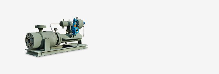 03 - bf295 - optimex pompe à rotor noyé