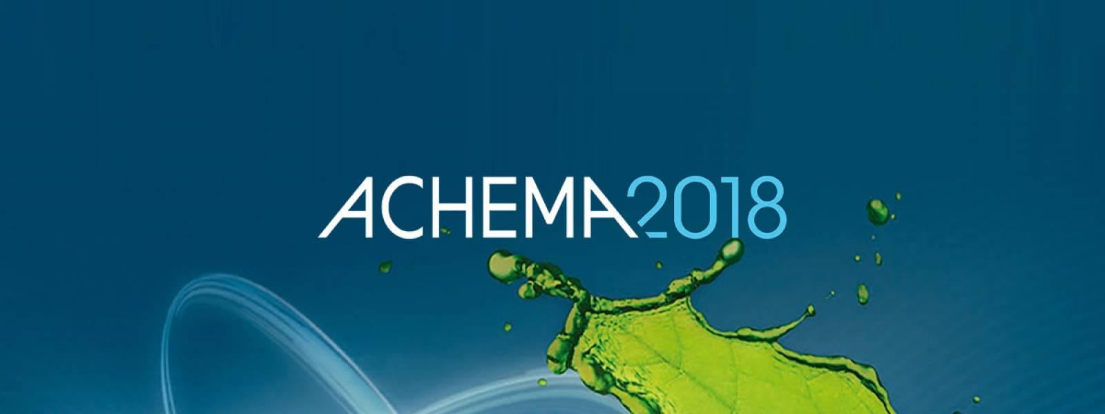 achema-2018-optimex